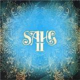 Sahg II