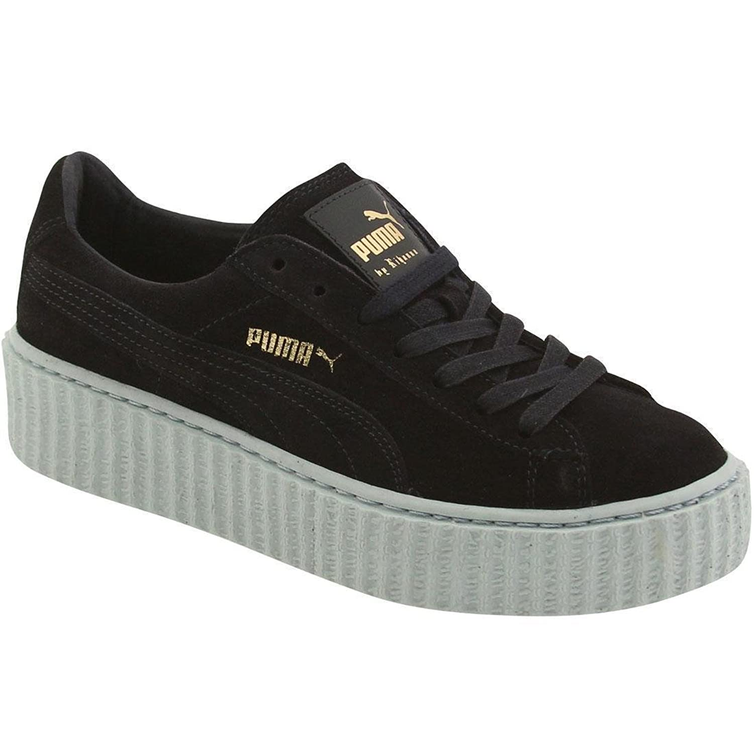 Puma Fenty Creepers Amazon