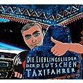Russendisko pr�sentiert: Die Lieblingslieder der deutschen Taxifahrer (Compiled by Wladimir Kaminer & Yuriy Gurzhy)