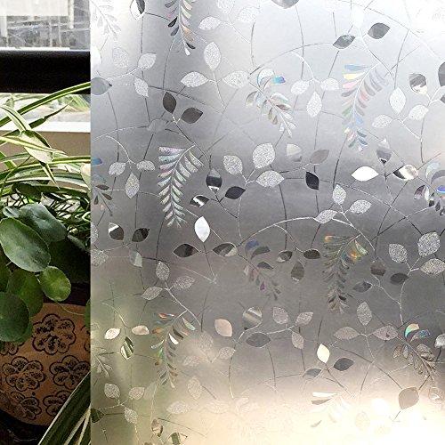 cottoncolors-la-pelicula-de-goma-de-alta-decoracion-estatica-de-la-ventana-3d-privacidad-3ft-x-65ft9