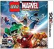 LEGO (R)マーベル スーパー・ヒーローズ ザ・ゲーム