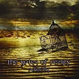 The Gates of Reality by Australis (2008-11-22)