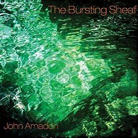 John Amadon