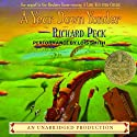 A Year Down Yonder (       UNABRIDGED) by Richard Peck Narrated by Lois Smith