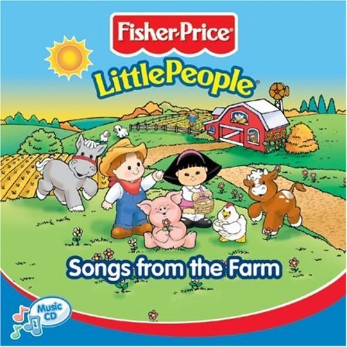 fisher-price-little-people-songs-from-the-farm-by-fisher-price-little-people-2013-01-01