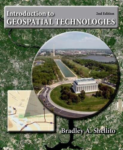 Read introduction to geospatial technologies by bradley a shellito great you are on right pleace for read introduction to geospatial technologies online download pdf epub mobi kindle of introduction to geospatial fandeluxe Images