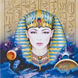 Greeting Card - Egypt Music Various Artists