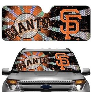 MLB San Francisco Giants 23