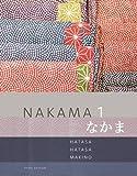 Nakama 1: Japanese Communication, Culture, Context (World Languages)