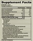 Slimquick-Caffeine-Free-Clinical-Strength-72-count-Box