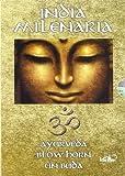Pack India milenaria [DVD]