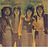 70年代前半の傑作【乱魔堂】