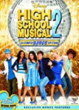 High School Musical 2: Dance Edition [DVD]