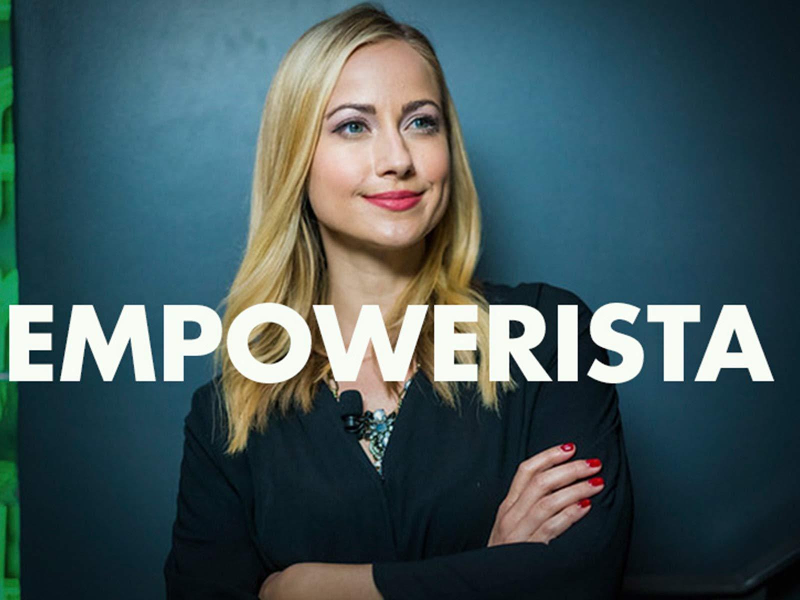 Empowerista - Season 1