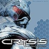 Crysis: Original Soundtrack