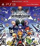 Kingdom Hearts HD 2.5 ReMIX - PlaySta...