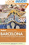 Fodor's Barcelona: With Highlights of...