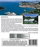 Image de Kroatien, 1 Blu-ray