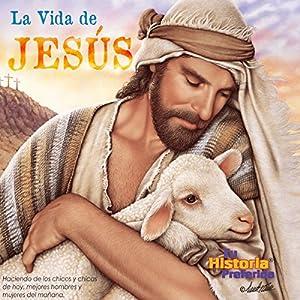 La Vida de Jesus [The Life of Jesus (Texto Completo)] Performance