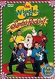 Wiggles: Santa's Rockin' [Import]