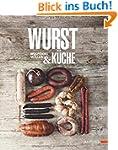Wurst & K�che