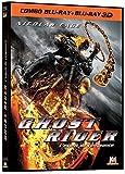 echange, troc Ghost Rider 2 : L'esprit de vengeance - Blu-ray 3D [Blu-ray]