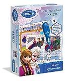 Frozen - Bolígrafo interactivo (Clementoni 550364)