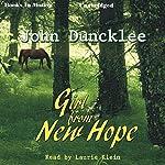 Girl from New Hope | John Duncklee