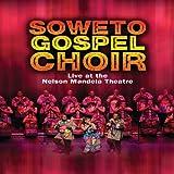 echange, troc Live At The Nelson Mandela Theater
