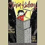 Olivia Kidney | Ellen Potter