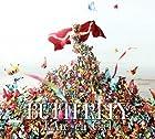BUTTERFLY(��������������)(DVD��)(�߸ˤ��ꡣ)
