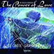 The Power of Love-An English Songbook