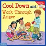 Cool Down and Work Through Anger: Lea...