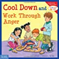 Cool Down and Work Through Anger: Learning to Get Along