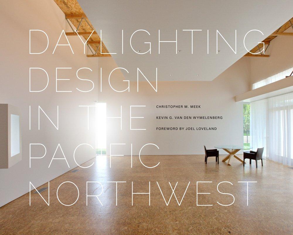 Seattle Daylighting Design Book