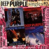 Singles A's & B's by Deep Purple