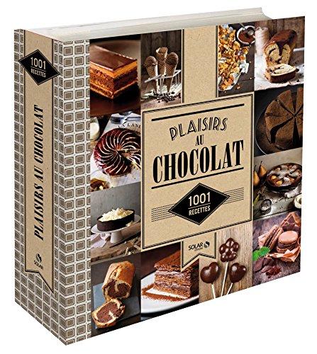 1001-recettes-Plaisirs-au-chocolat