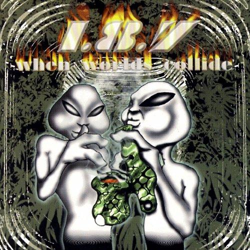 1.8.7-When Worlds Collide-(JS124)-REPACK-CD-FLAC-1997-RDT Download