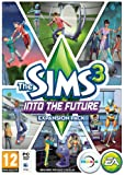 The Sims 3 : Into the Future [import anglais]