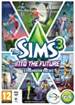 The Sims 3: Into the Future (PC DVD)