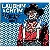 Laughin' And Cryin'