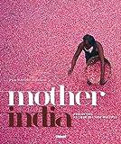 echange, troc Jean-Baptiste Rabouan - Mother India : Rencontres au coeur de l'Inde multiple