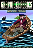 img - for Graphic Classics: Robert Louis Stevenson: Graphic Classics Volume 9 book / textbook / text book