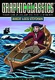 Graphic Classics: Robert Louis Stevenson: Graphic Classics Volume 9