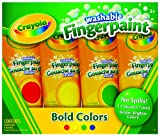 Crayola 4ct