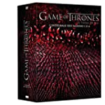 Game of Thrones (Le Tr�ne de Fer) - L...