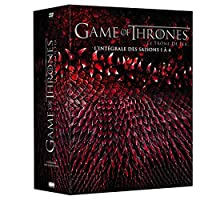 Game of Thrones (Le Trône de Fer) - L
