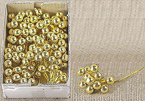 idea-bomboniera-natalizia-confezione-144-bacche-sfere-in-vetro-dorate-da-mm-15-con-stelo-per-chiuder