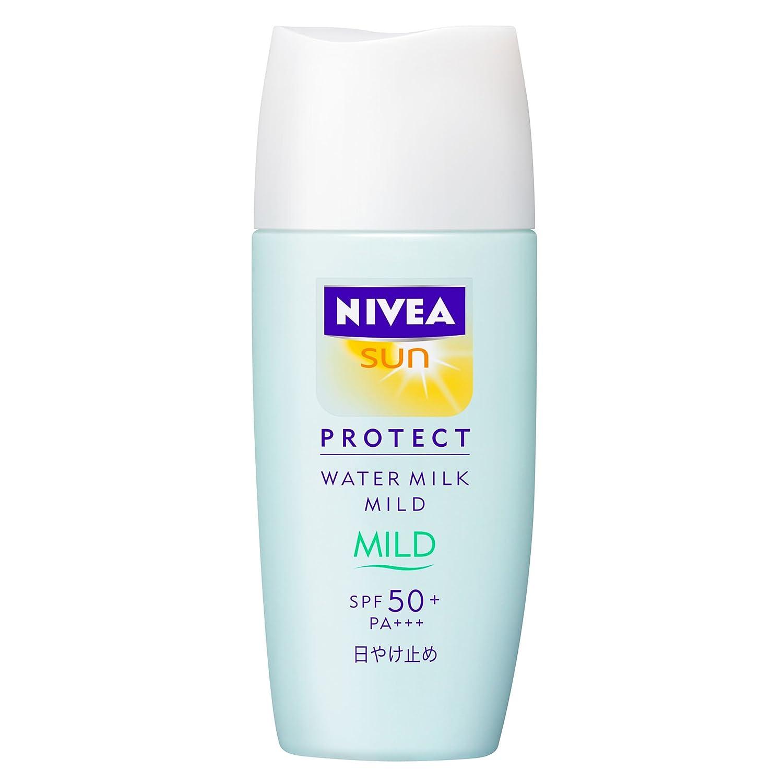 収れん化粧水【口コミ・使い方】毛穴への効果を5 …