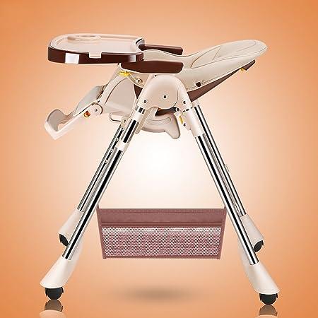 hochstuhl Baby Stuhle Kinder Baby Stuhle Stuhle Multifunktionale Portable Foldable Sitze Esstische & Stuhle kinder-hochstuhle